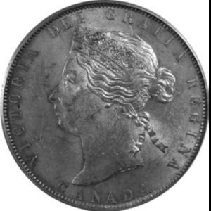 1870-1901_MS-60