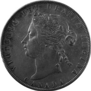 1870-1901_VF-20