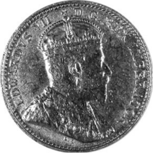 1902-1910_AU-50