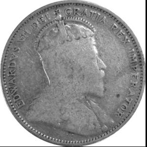 1902-1910_VG-8