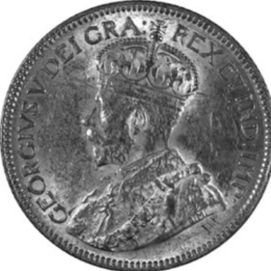1911-1936_AU-50