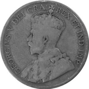 1911-1936_VG-8
