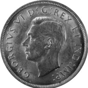 1937-1952_MS-60