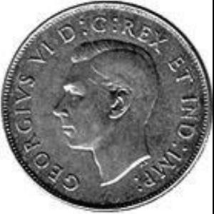 1937-1952_VG-8